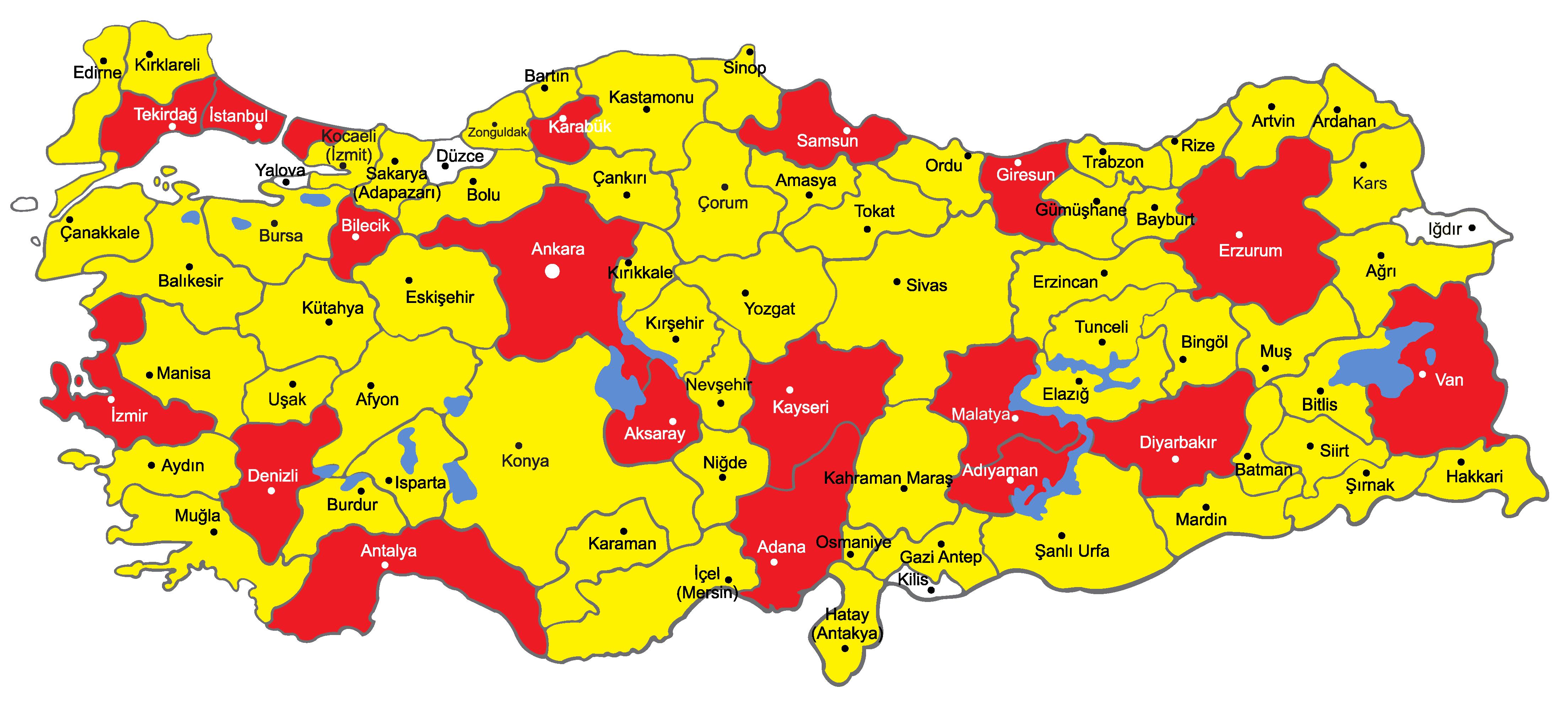 iris-osgb-referans-haritasi1