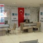 istanbul_sube2