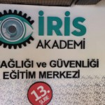 istanbul_subesi