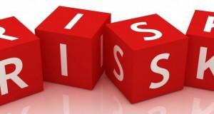 Risk Analizi ve Tehlike Değerlendirme