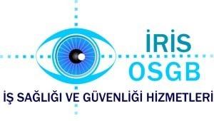 İris OSGB