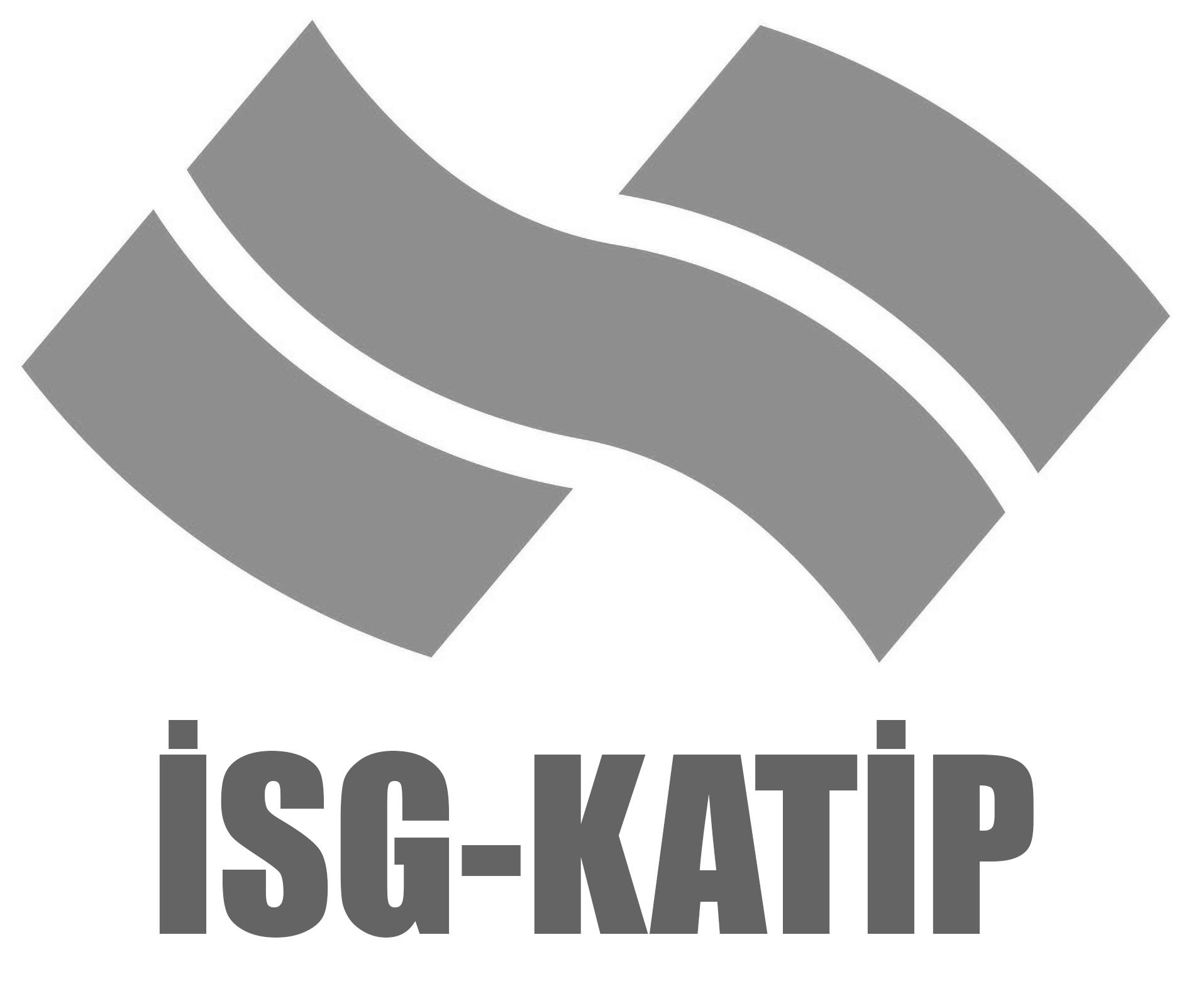 ISG-KATİP