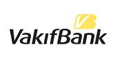 z1vakifbank