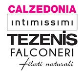 zcalzedonia