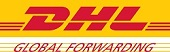 zdhl-global-forwarding