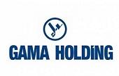 zgama-holding