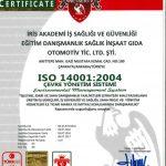 iris-14001