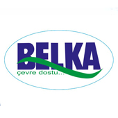 belka-iris-osgb