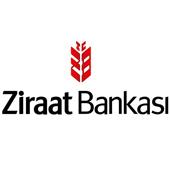 ziraat-bank-iris-osgb
