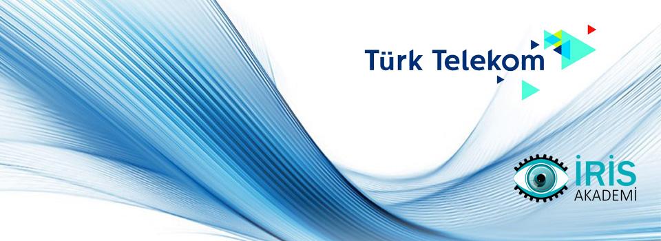 Türk Telekom İSG Toplantımızı Gerçekleştirdik